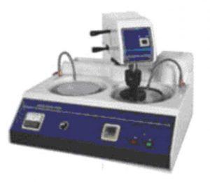 lab-02